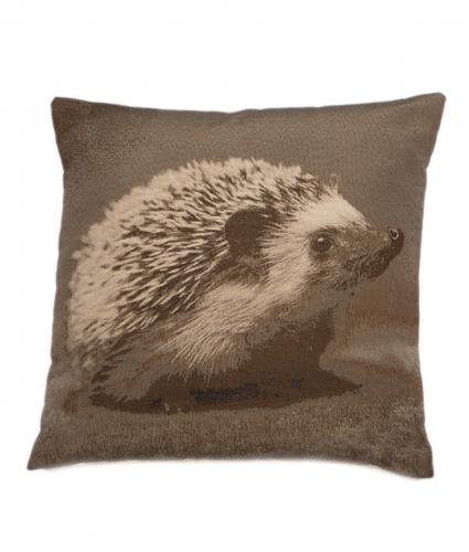 Cancer Research UK, Kavi the Hedgehog Cushion
