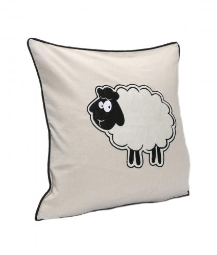 Cancer Research UK, Sean the Sheep Cushion