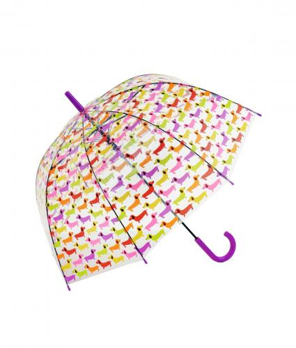 Dog Dome Umbrella, Home & Accessories, Cancer Research UK