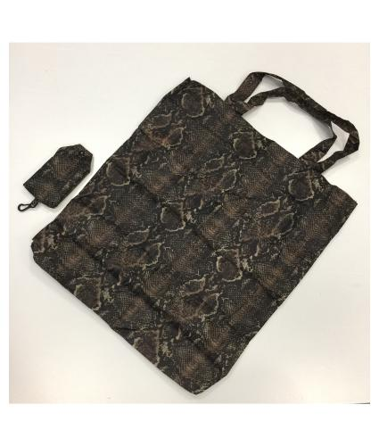 Totes Snake Bag