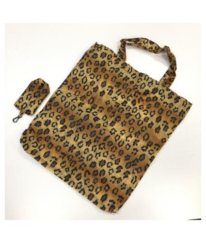 Totes Leopard Bag
