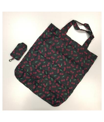 Totes Cherry Bag