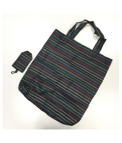 Totes Stripe Bag