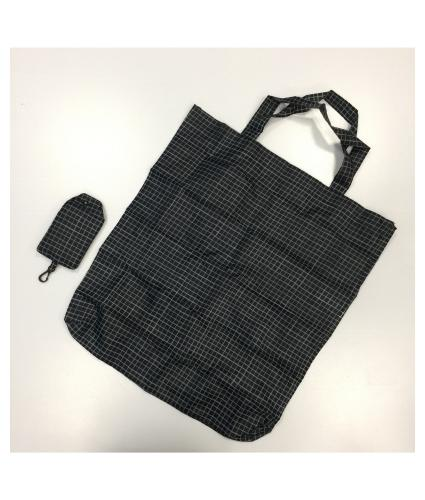 Totes Monochrome Bag