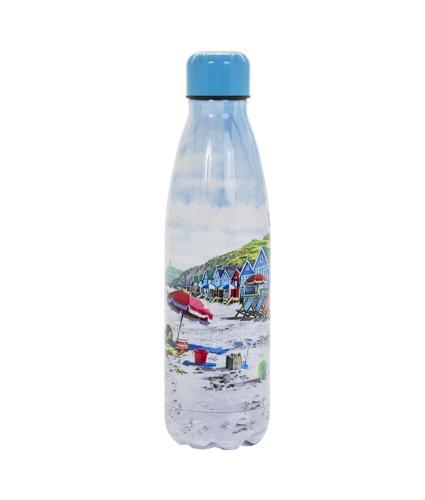 Sandy Bay Reusable 500ml Drinks Bottle