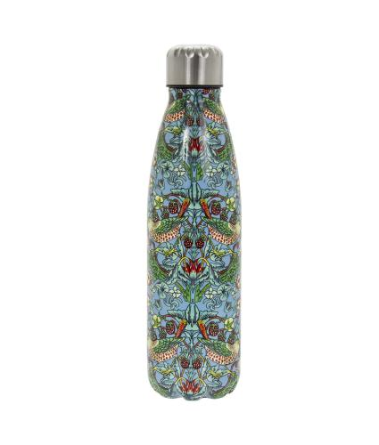 Strawberry Thief Reusable 500ml Drinks Bottle