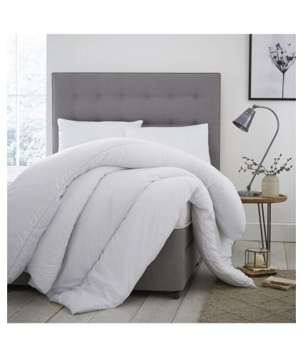 Silentnight Winter Nights 13.5 Duvet Single