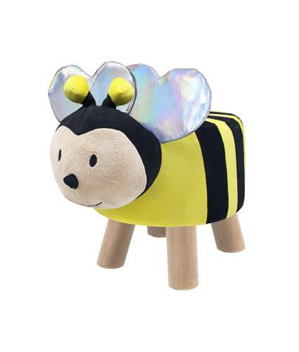 Children's Bee Stool
