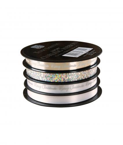 Luxury Ribbon Spools
