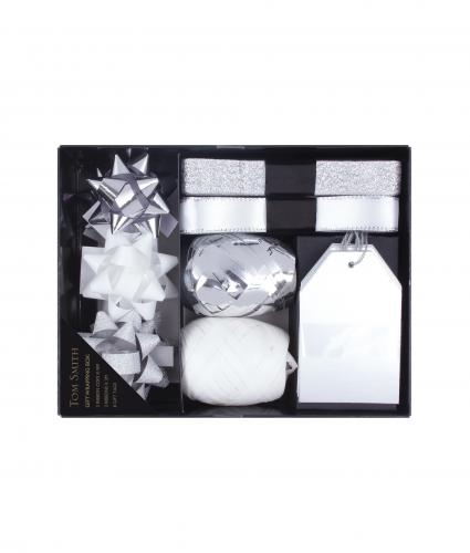 Gift Accessory Pack