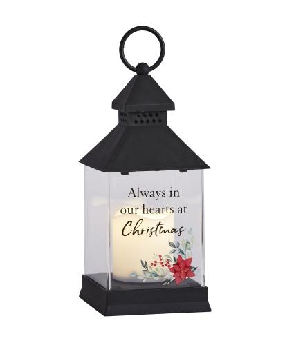 Remembrance Lantern