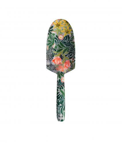 Gardening Hand Trowel – Morris