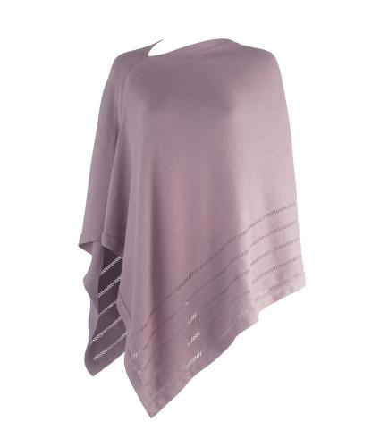 Earth Squared Body Wrap Heather
