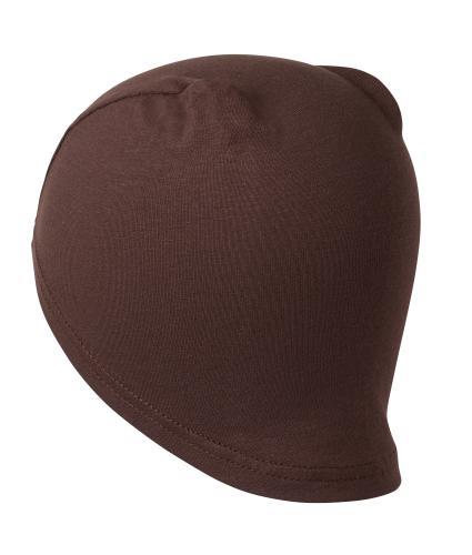 Hipheadwear Night Wrap in Brown