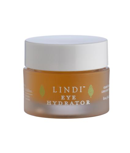 Lindi Skin Eye Hydrator Gel