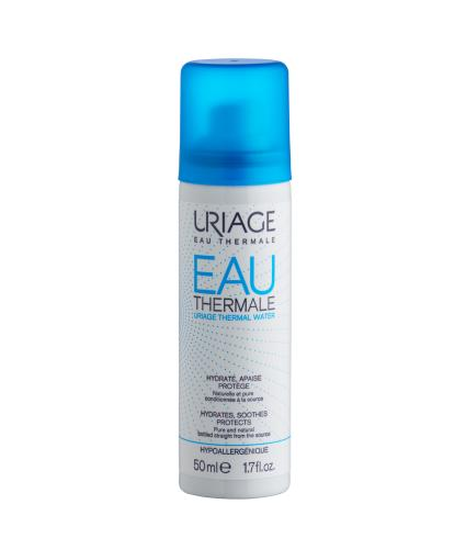 Uriage Daily Sooth and Protect Water Spray