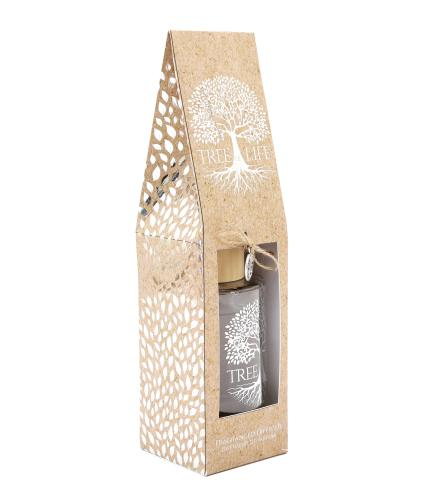 Tree of Life Reed Diffuser