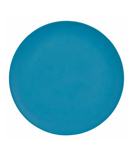 Blue Bamboo Side Plate