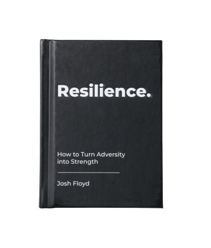 Resilience: How to Turn Adversity into Strength