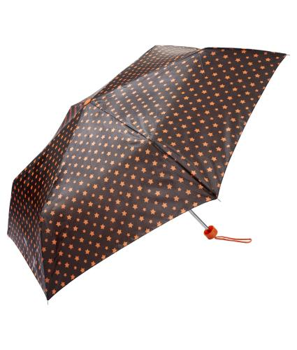 Stars Umbrella
