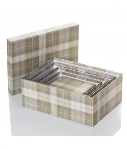Winter Gift Box Set