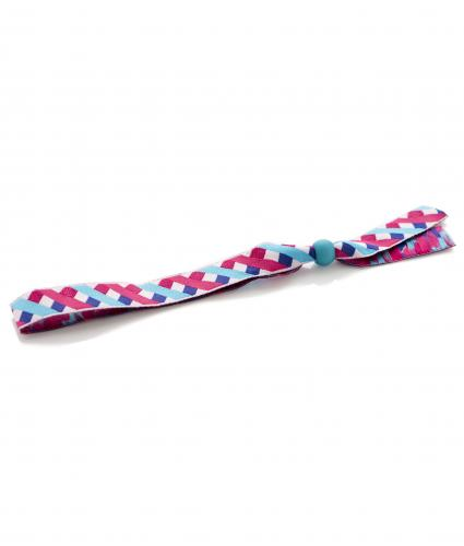 Crick Wristband