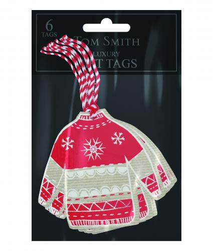Scandinavian tags Cancer Research uk Christmas