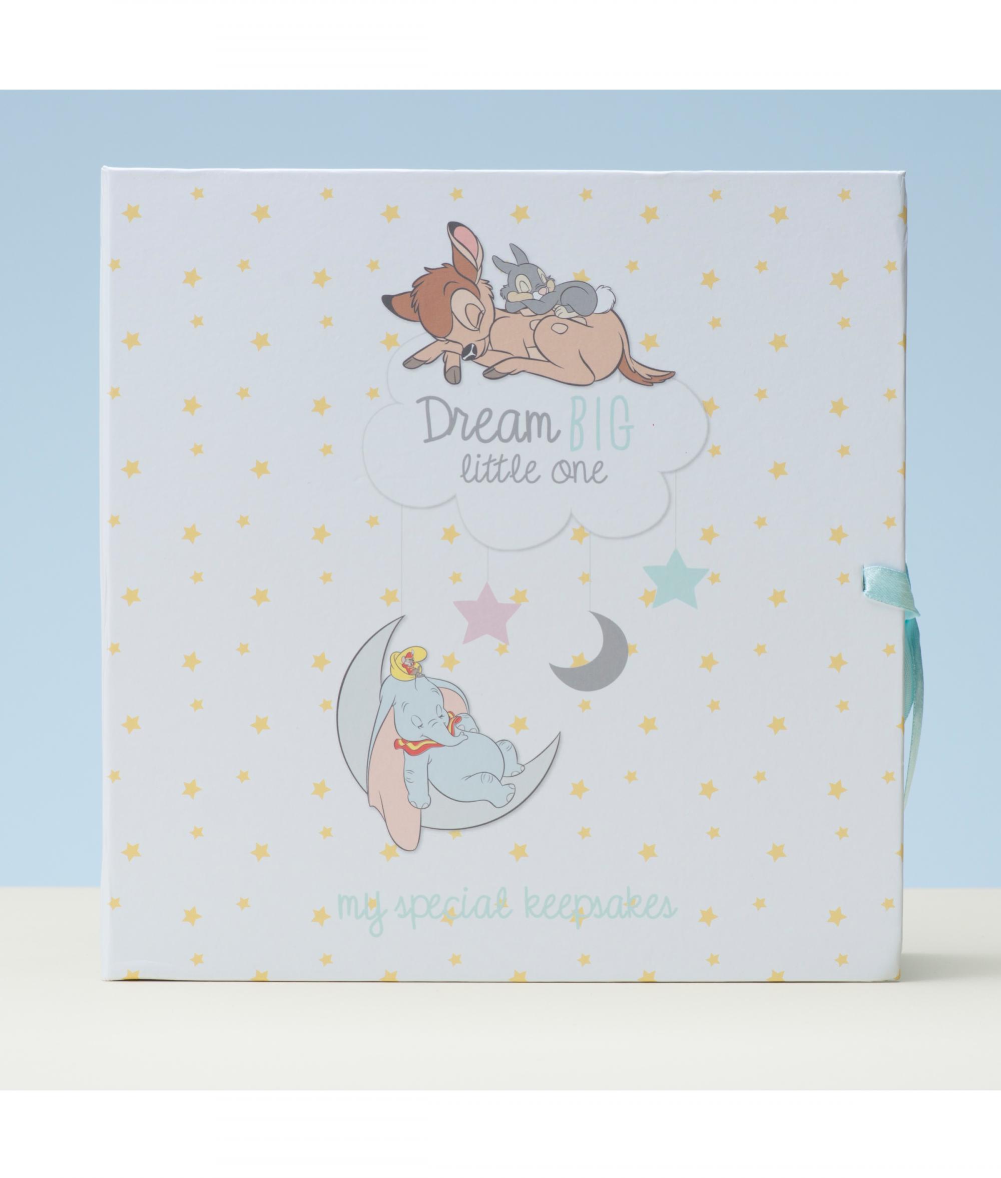 Disney Baby Gifts Uk : Disney magical beginnings keepsake box research