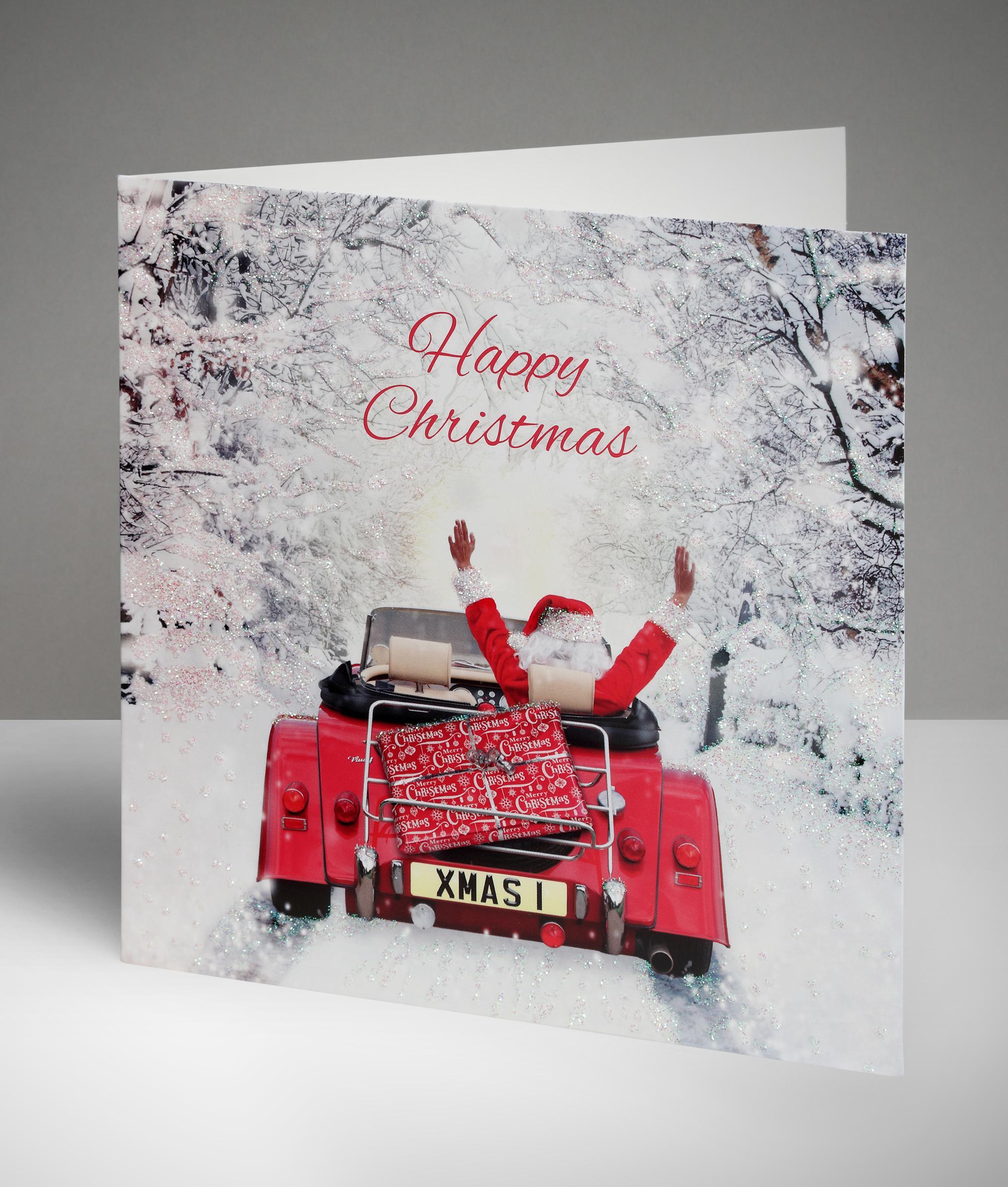 Weihnachtskarten Plus.A Weng S Kalender Tür 20 Und 21 Kleines Südlicht