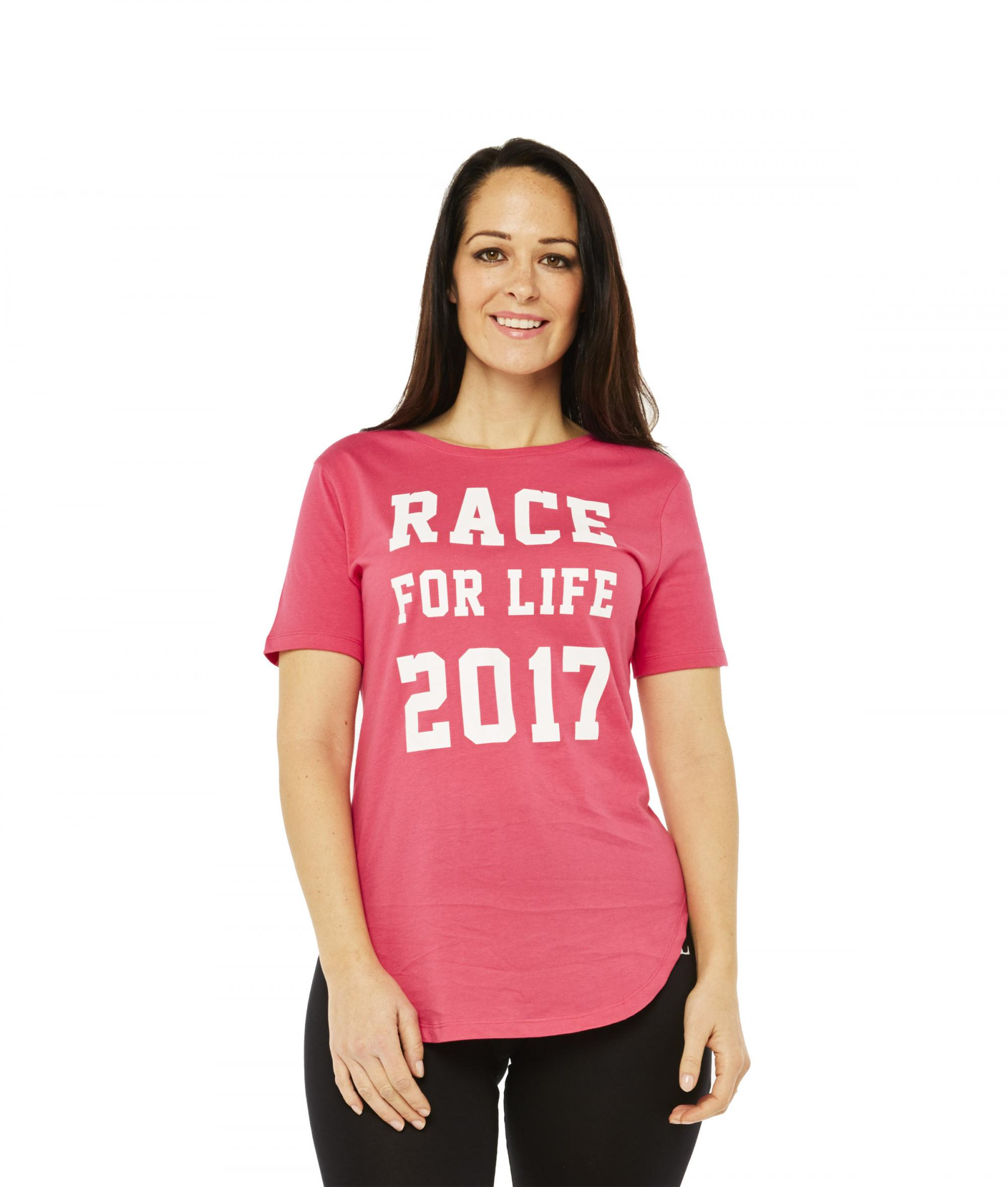Race For Life | Cancer Research UK Online Shop