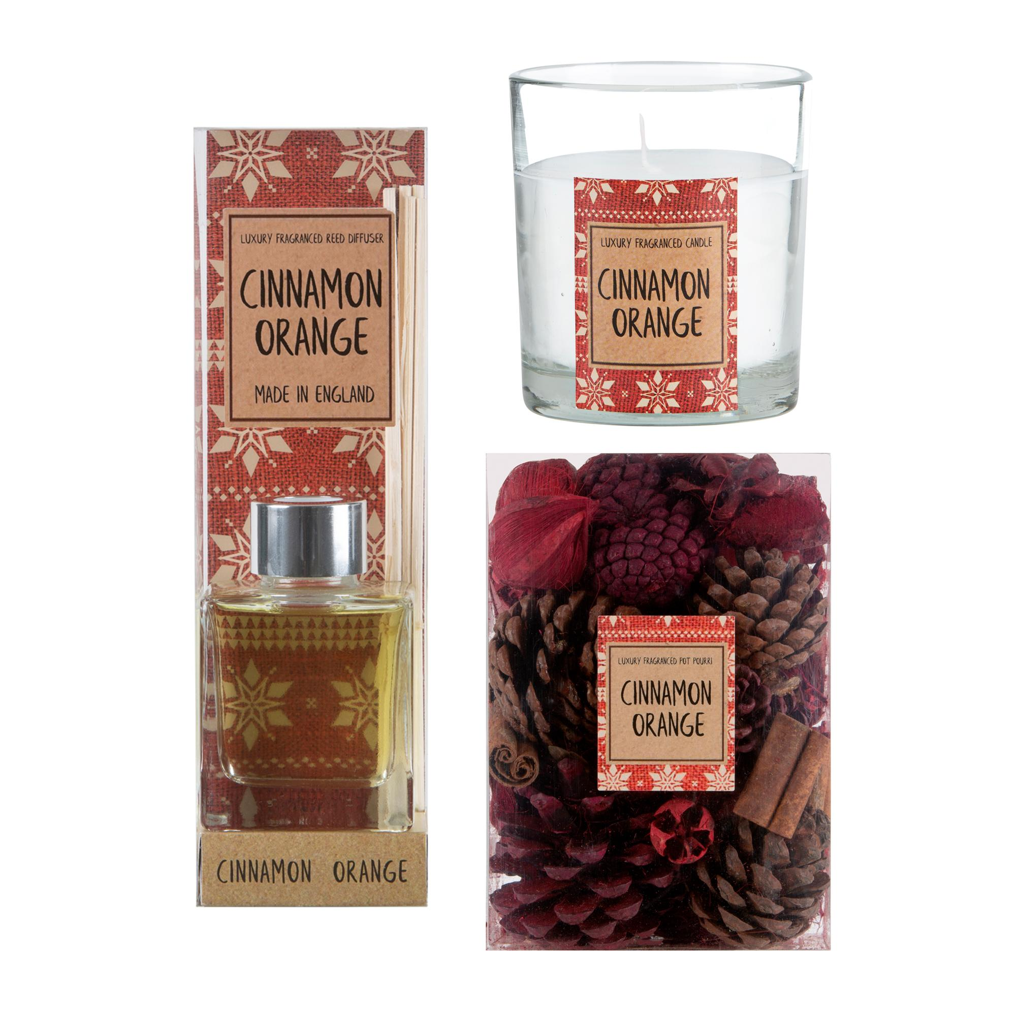 Gifts We Love: For the Fragrance Nut In Your Life, Give Greg Lauren'sScent