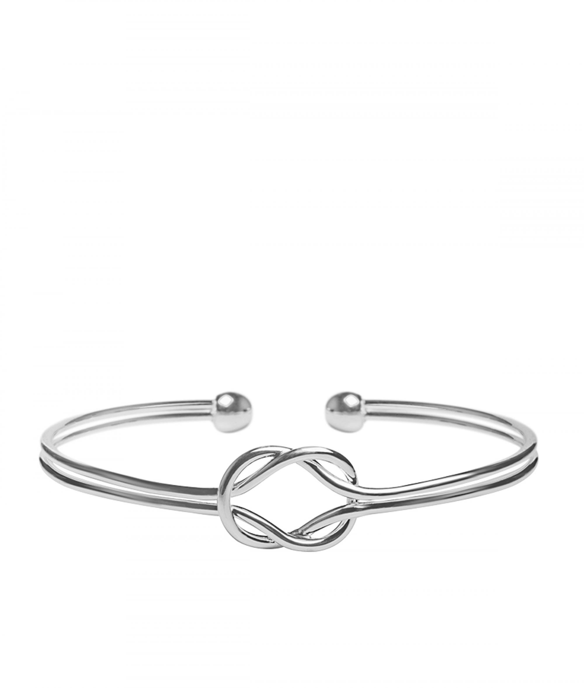 everyday web products closed shop bangles bangle sun