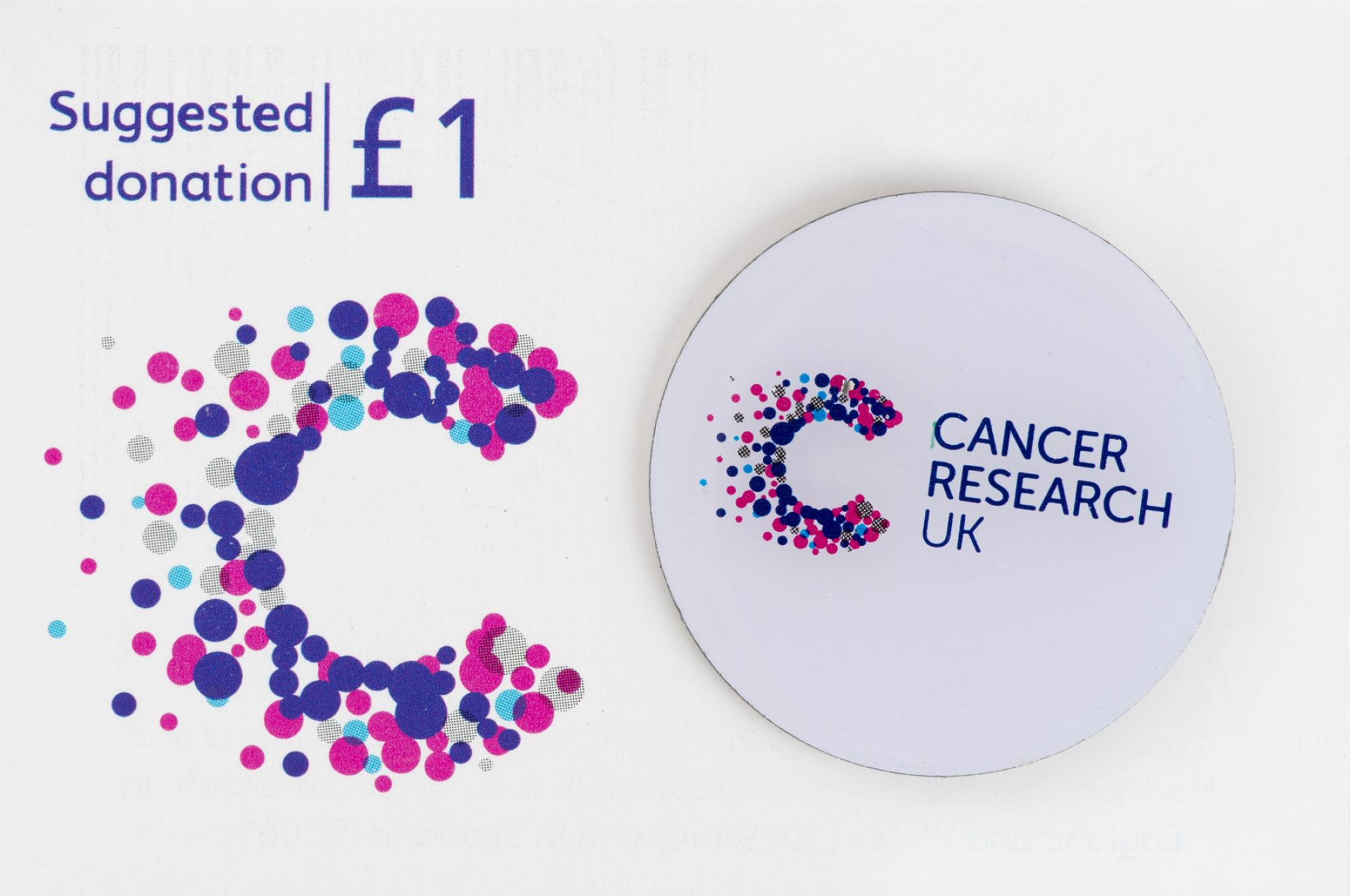 tesco vs cancer research uk cancer cancer is a generic term for a large group of diseases that can affect any part of the body one defining feature of cancer is the rapid creation of.