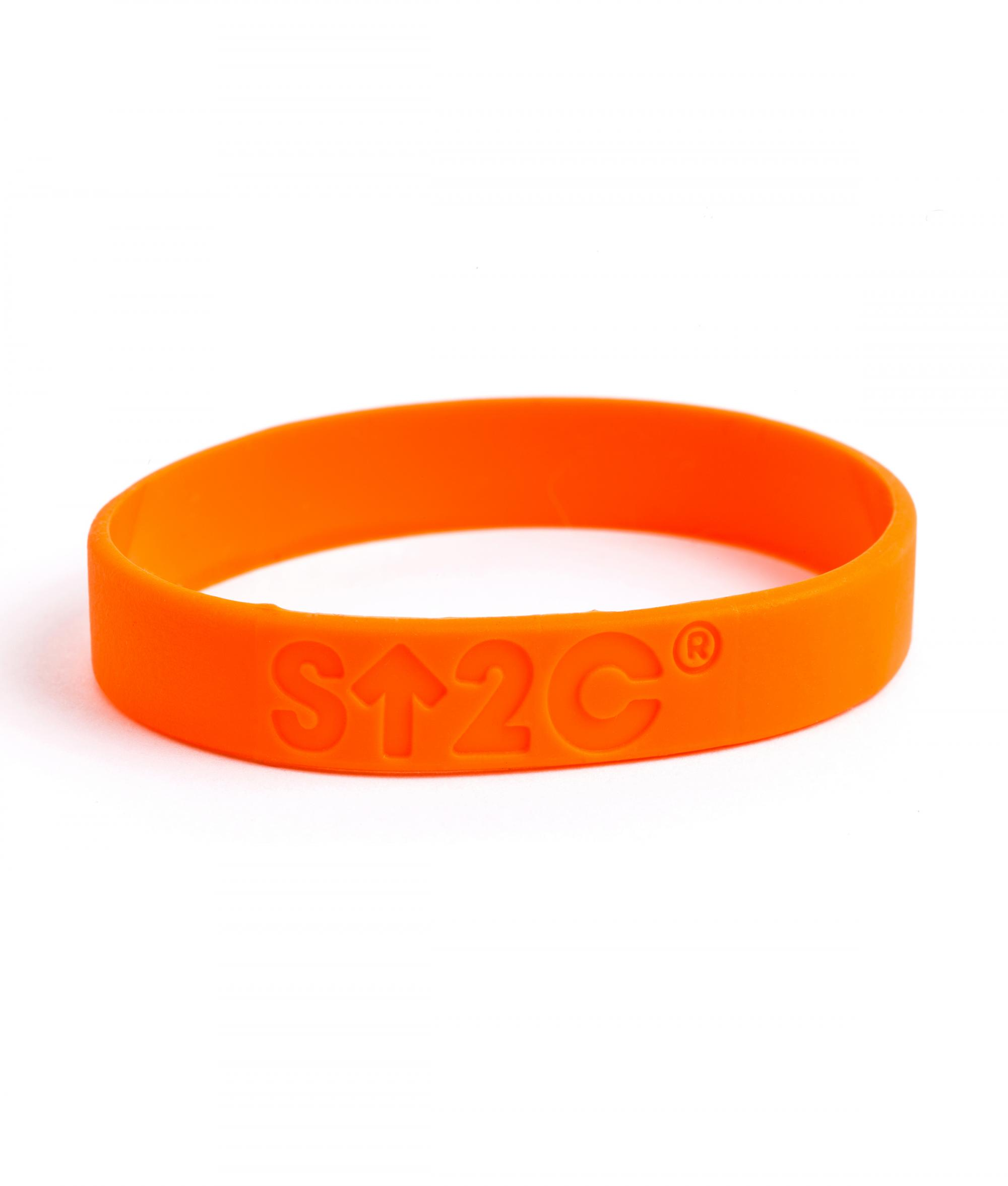 img bracelet wristband race cancer uk research shop life wrist for band product