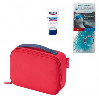 3 Piece Radiotherapy Gift Collection