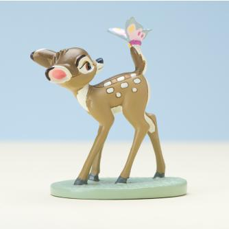 Disney, Bambi, Baby Gifts, Cancer Research UK