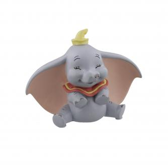 Disney, Dumbo, Baby Gifts, Cancer Research UK