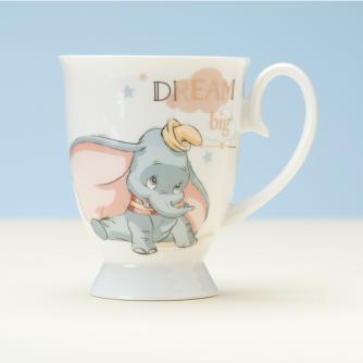 Disney, Baby Gifts, Cancer Research UK