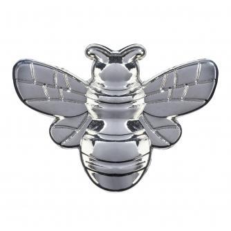 Bumblebee Pin Badge