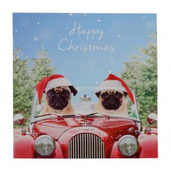 Christmas Cards | Cancer Research UK Online Shop