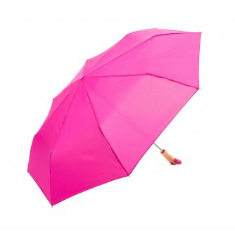 Duck Handle Mini Compact Umbrella, Home & Accessories, Cancer Research UK