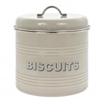 Home Sweet Home Biscuit Barrel