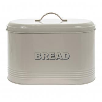 Home Sweet Home Bread Bin