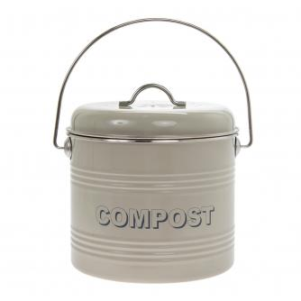 Home Sweet Home Compost Bin
