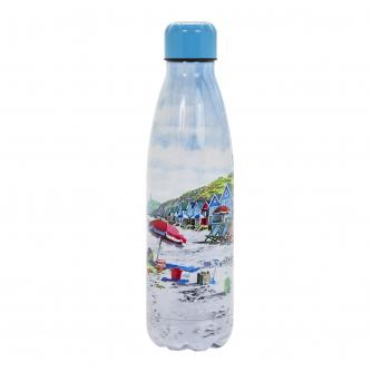 Sandy Bay Reusable 500ml Drinks Bottle