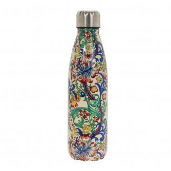 Golden Lily Reusable 500ml Drinks Bottle