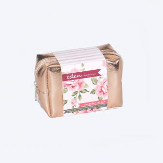 Eden by Body Collection Emergency Beauty Kit