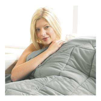 Weighted Blanket - 4.6kg