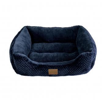 Dobby Pet Bed