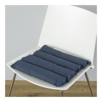 Alfresco Rib Design Cushion Seat Pad
